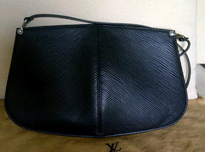 2nd lv epi moon 16x14cm with db 90% cond (3,5JT)